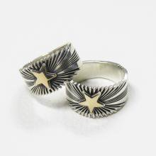 PATRICIA BEDONIE(パトリシア・ベドニー) RING
