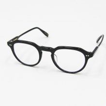 Buddy Optical SORBONNE(BLACK)