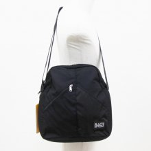 BACH Chrissie Bag(BLACK)
