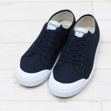 SPRING COURT G2 LOW CUT(MIDNIGHT)