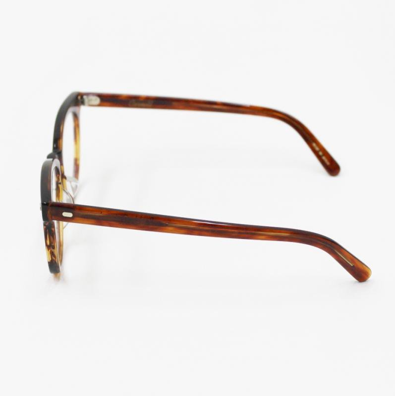 Buddy Optical CORNELL(BROWN)