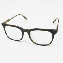 Buddy Optical OXFORD(DARK FOREST)