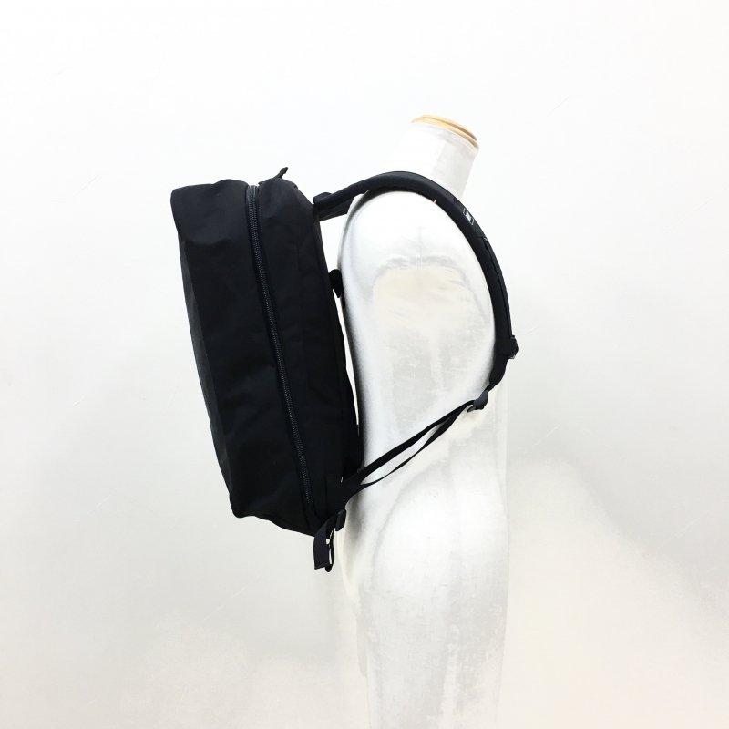 BACH TRAVELSTAR40 (BLACK)