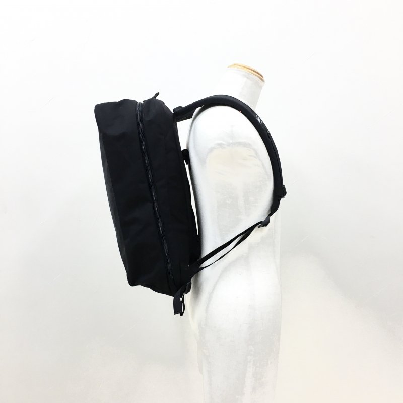 BACH TRAVELSTAR28 (BLACK)