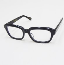 Buddy Optical YALE(BLACK)