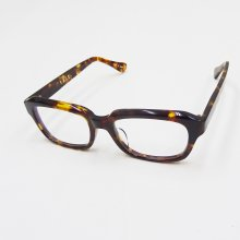 Buddy Optical YALE(BROWN TORTISE)