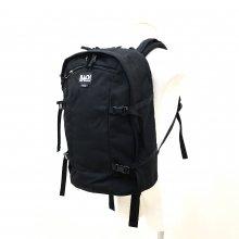 BACH BIKE2B 30 (BLACK)
