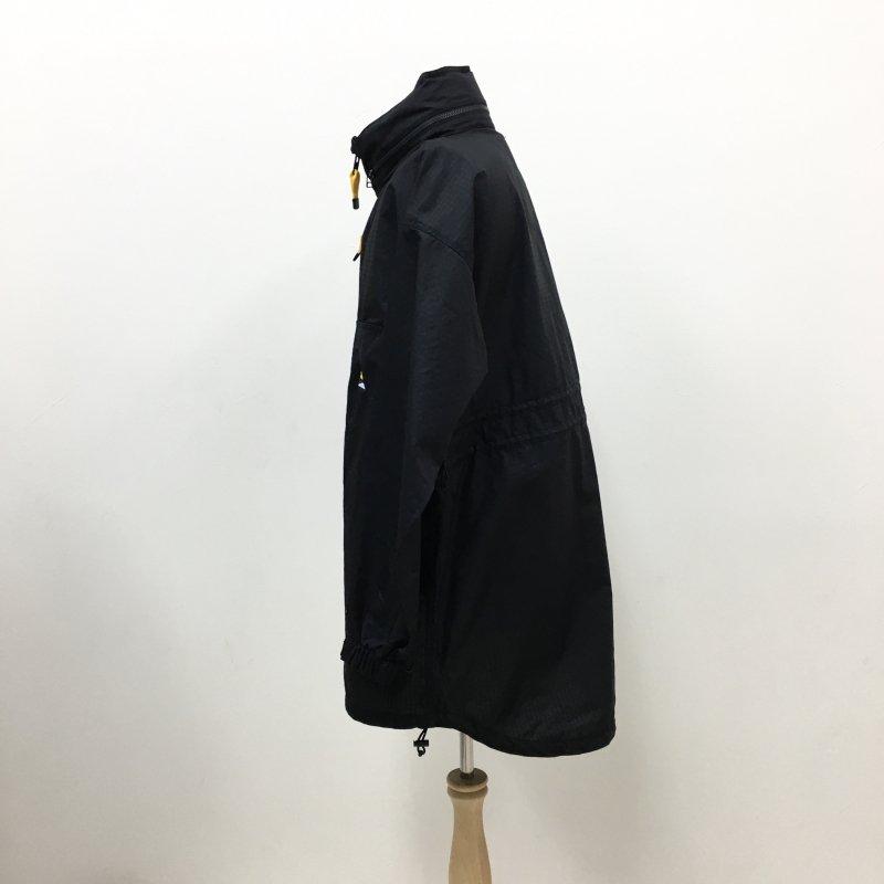 MOUNTAIN SMITH BRIGHTON JACKET (BLACK/NAVY/BEIGE)【30%OFF】