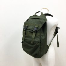 SML ARMY PACK -MADE IN JAPAN-(KHAKI)