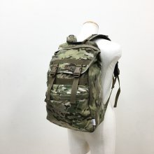 SML ARMY PACK -MADE IN JAPAN-(MULTI CAMO)