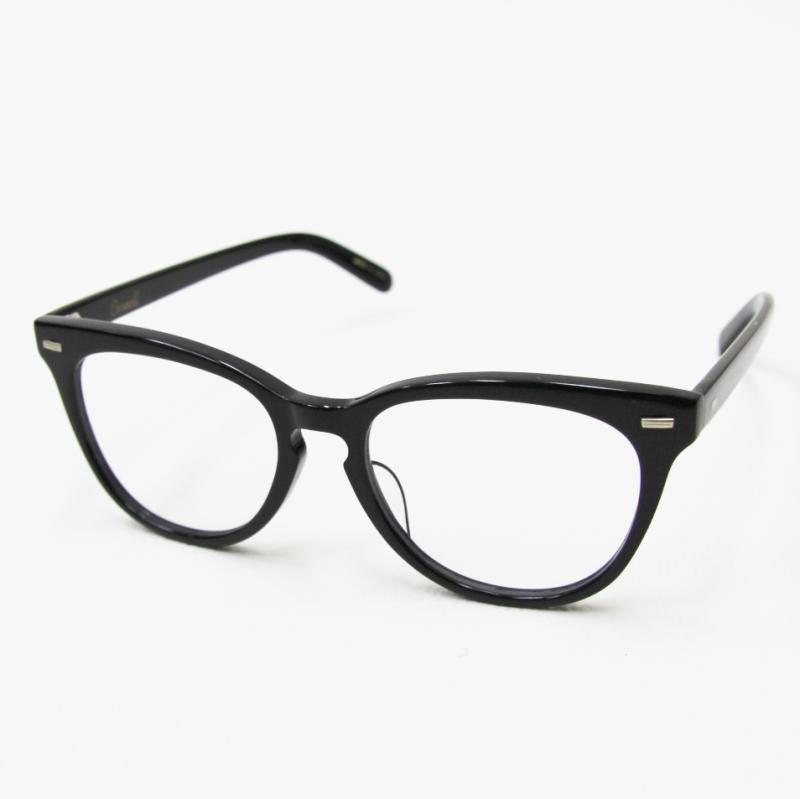 Buddy Optical CORNELL(BLACK)