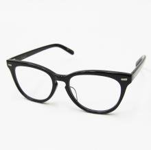 Buddy Optical CORNELL(BLACK)