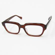 Buddy Optical YALE(BROWN)
