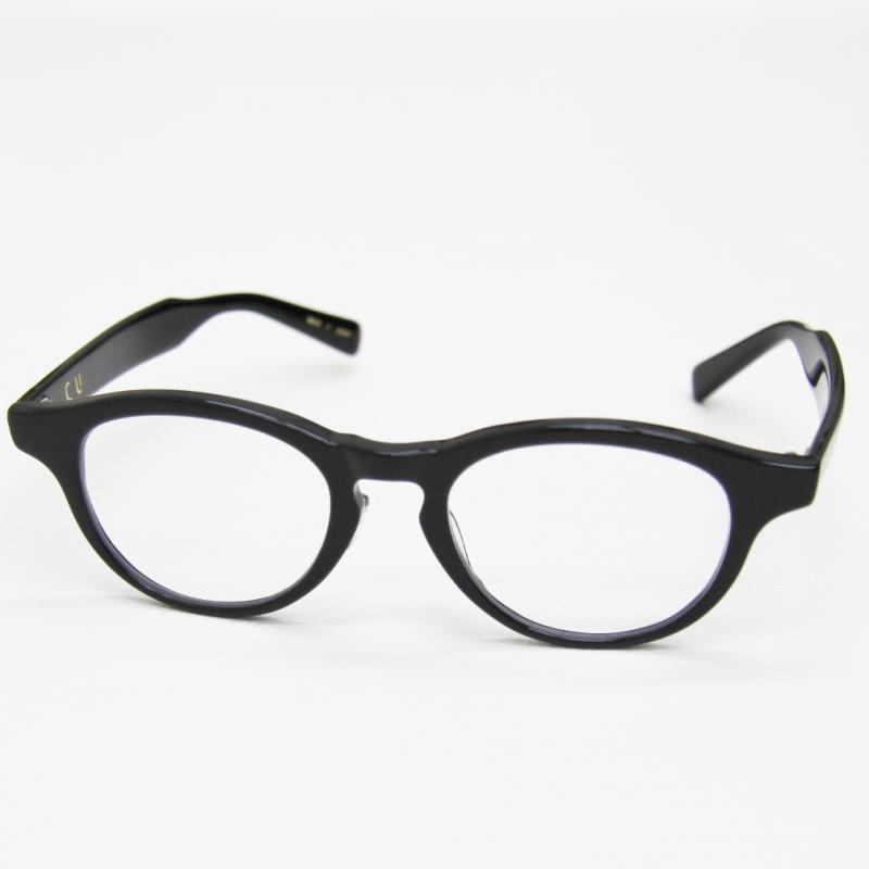 Buddy Optical CU(BLACK)