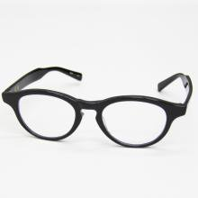 Buddy Optical CU(BLACK)