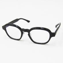 Buddy Optical WISCONSIN(BLACK)
