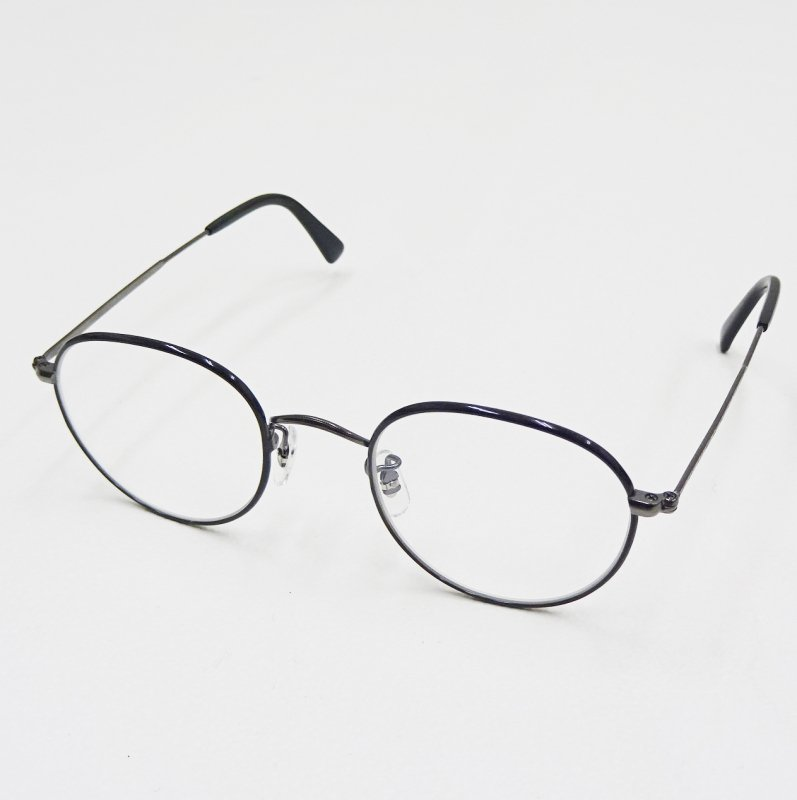 Buddy Optical PRINCETON (Titan model-GOLD/SILVER)