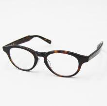 Buddy Optical CU(BROWN)