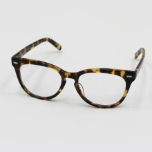 Buddy Optical CORNELL(YELLOW TORITSE)
