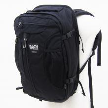 BACH Travelstar28(BLACK)