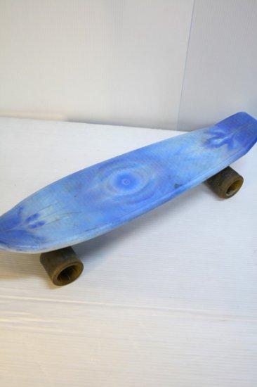 1970年代 ヴィンテージ スケートボード【スケボー】