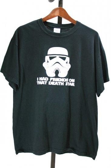 Star Wars・スター・ウォーズTシャツ 古着