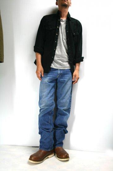 80年代 Lee【リー】 デニムパンツ 古着