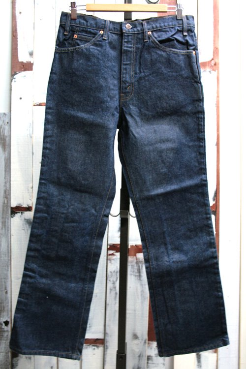 Levis517 リーバイズ517 MADE IN USA 古着