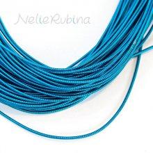 pearl purl パールパール - turquoise