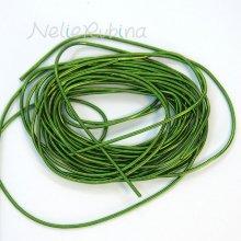 smooth peal スムースパール - lightgreen