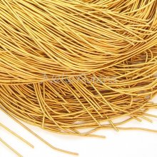 smooth peal スムースパール - マットタイプ - gold
