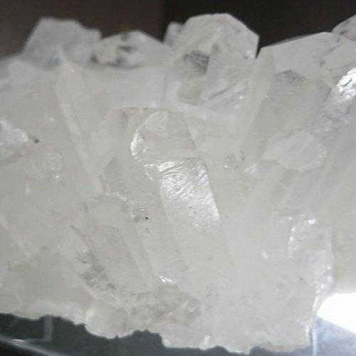 貴州省産水晶クラスター4A 425g