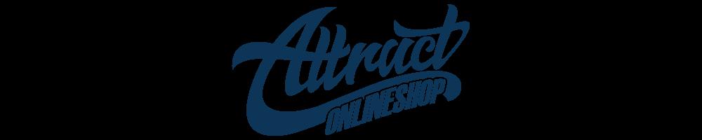 ATTRACT ONLINESHOP 【アトラクト通販】