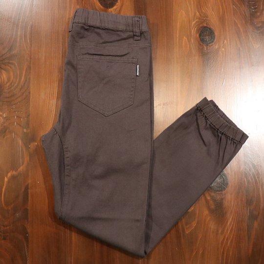 AttractStreetGear Jogger Pants Standard - ジョガーパンツ スタンダード チャコール M Size