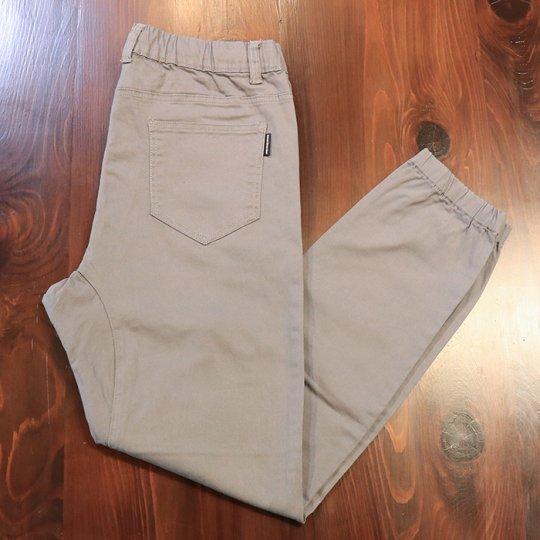 AttractStreetGear Jogger Pants Standard - ジョガーパンツ スタンダード グレー