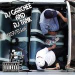 DJ GARCHEE & DJ TANK / UNDISPUTED GAME