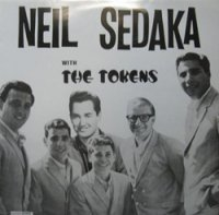 Neil Sedaka With The Tokens - OLD HAT GEAR