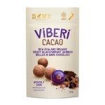 【季節限定】ブラックカラント チョコレート『カカオ』