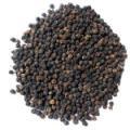 プレミアム精油『ペッパー ブラック』Pepper Black