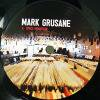 MARK GRUSANE / space mountain / 5th dimension 【7EP】