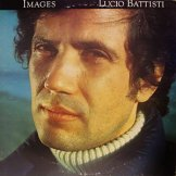 LUCIO BATTISTI / images