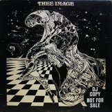 THEE IMAGE / thee image