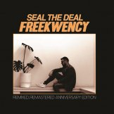 FREEKWENCY / seal the deal