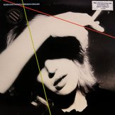 MARIANNE FAITHFULL / broken english