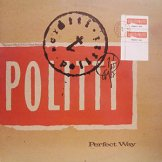 SCRITTI POLITTI / perfect way