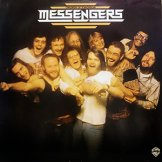 MESSENGERS / children of tomorrow