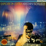 KRISTIAN SCHULTZE / expedition extra
