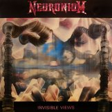 NEURONIUM / invisible views
