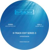 V.A. / h-track edit series 3