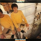 MIKE OLDFIELD / guilty